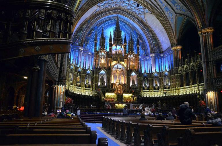 Que faire à Montréal? Nos Bons plans!