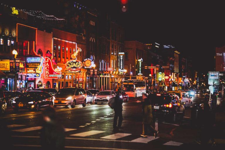 Les meilleures idées de sorties à Nashville pour les touristes