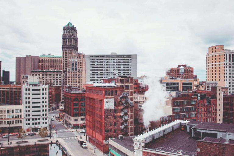 Diverses destinations à ne pas manquer lors de votre visite à Détroit