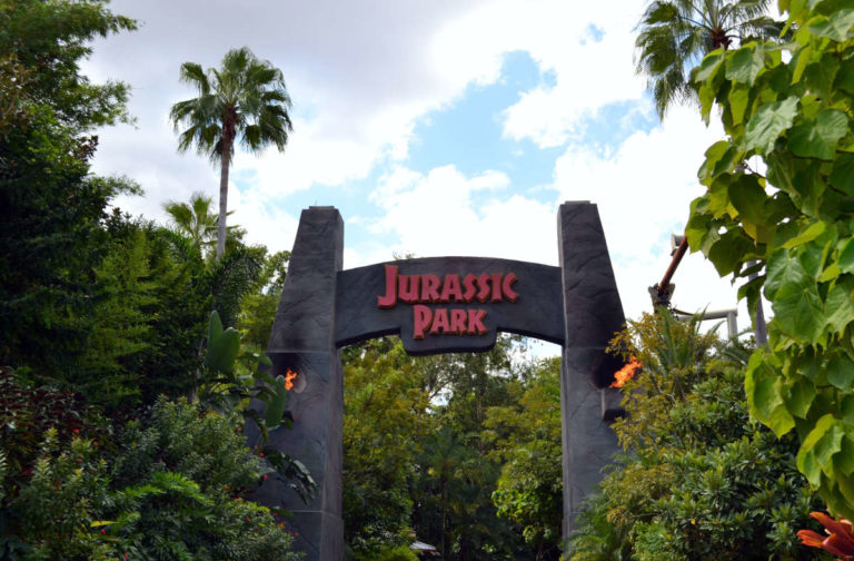 Où peuvent s'amuser vos enfants lors de votre visite d'Orlando en Floride ?
