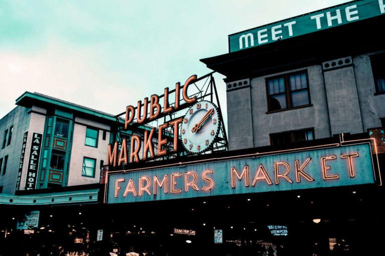 Conseils de voyage pour Seattle
